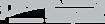 3chipmedia: Photography   Video   Marketing Logo
