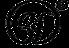 Flirt Beauty Bar's Competitor - 3D Beauty logo