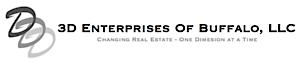 3d Enterprises Of Buffalo's Company logo