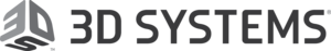 3D Systems's Company logo