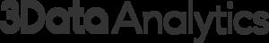 3Data Analytics's Company logo