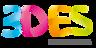 Ollo Store's Competitor - 3des Multimedia logo