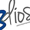 Psinema's Company logo