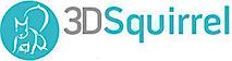 3DSquirrel's Company logo