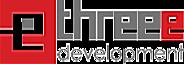 Threeedev's Company logo