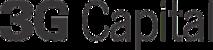 3G Capital's Company logo