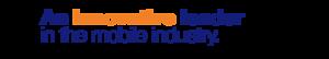 3gmobile's Company logo