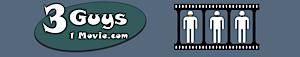 3guys1movie's Company logo