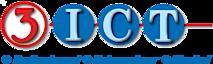 3ict B.v's Company logo