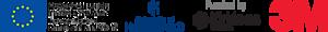 3m Buckley Innovation Centre's Company logo