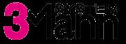 3mann's Company logo