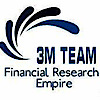3mteam Security Services Pvt. Ltd. , Indore's Company logo