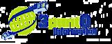 3punt0's Company logo