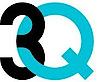 3Q's Company logo
