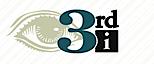 3rd i's Company logo