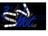 3rd Shot Films's Company logo