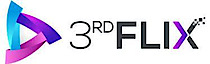3RDFlix's Company logo