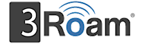 3Roam's Company logo