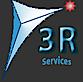 3RServices's Company logo
