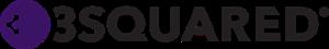 3Squared's Company logo