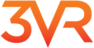 NUUO's Competitor - 3VR logo