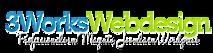 3Works's Company logo