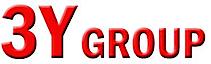 3Y GROUP's Company logo
