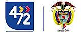 4-72's Company logo
