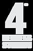 4 Degrees Studios's Company logo
