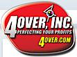 Airographics's Company logo