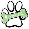 4 Pets Sake East Texas's Company logo