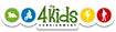 4 The Kids Consignment's company profile
