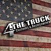 4 The Truck Customs's Company logo