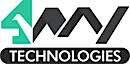4Way Technologies's Company logo