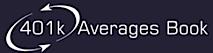 401k Averages Book's Company logo