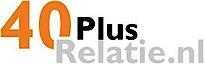 40plusrelatie's Company logo