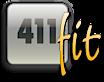 411fit's Company logo