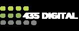 Tribunedemosite's Company logo