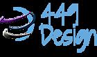 Campingwater's Company logo