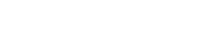 4562 Eumundi - Online Mag's Company logo