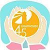 45lighthouse's Company logo