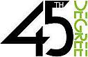 45thdegree's Company logo