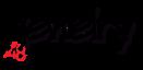 48jewelry's Company logo