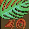 49 Palmetto, Apalachicola, Florida's Company logo