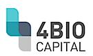 4BIO Capital Partners's Company logo