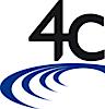 4C Associates's Company logo
