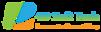 4d Soft Tech's company profile