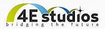 4e Studios's Company logo