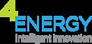 4energy's Company logo