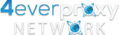 Websynchrony's Company logo